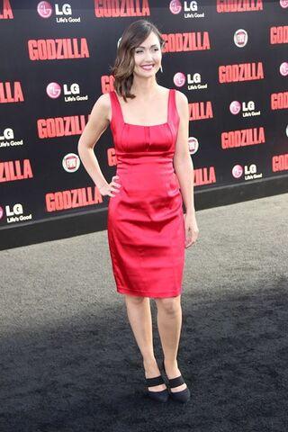 File:Godzilla 2014 Red Carpet 20.jpg