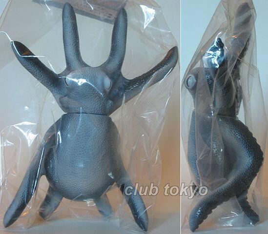 File:Giant Octopus Figure 2.jpg