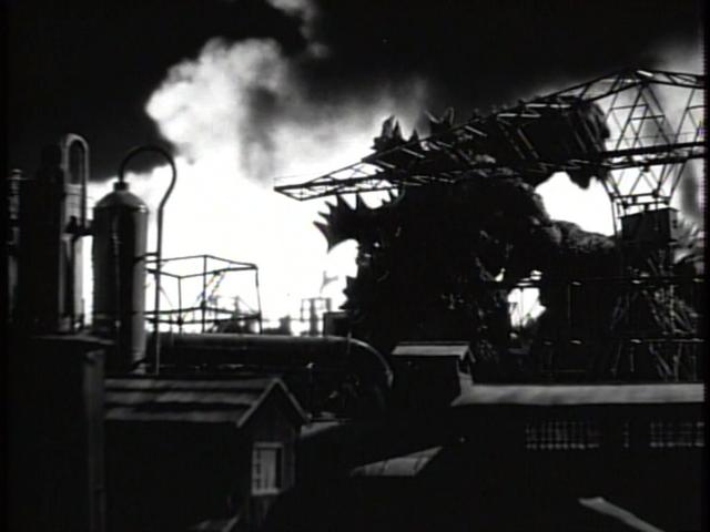 File:Godzilla Raids Again - 41.png