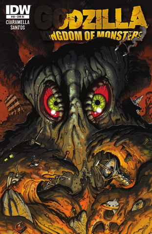 File:KINGDOM OF MONSTERS Issue 10 CVR RI.png