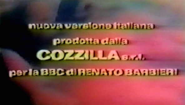 File:Screenshots - Cozzilla - 3.jpg