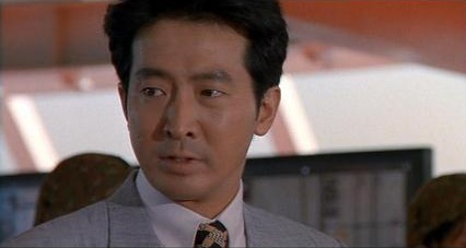 File:Dr. Kensaku Ijuin.jpg