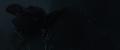 Shin Godzilla (2016 film) - 00105