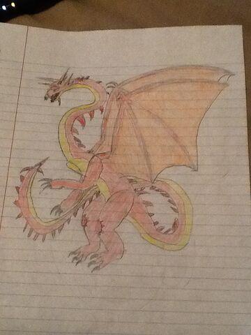File:Mogu drawing.jpg