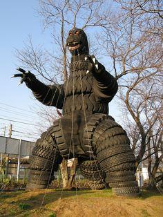 File:GOzilla84 tire.jpg