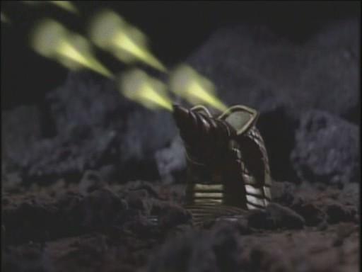File:Godzillaislandstory1206.jpg