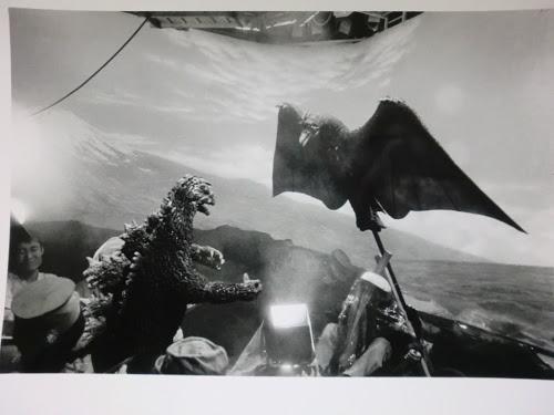 File:Behind Great Kaiju War.JPG
