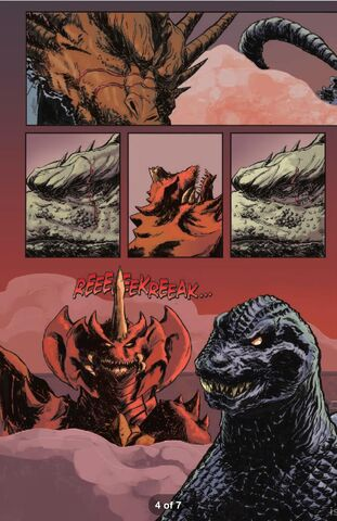 File:Godzilla in Hell Issue 4 pg2.jpeg