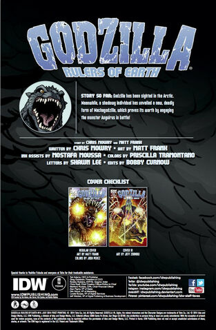 File:RULERS OF EARTH Issue 14 - Page 0.jpg