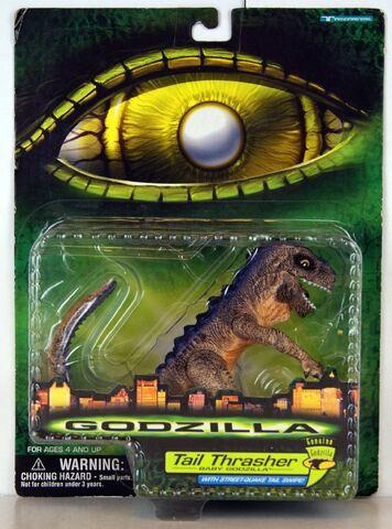 File:Trendmasters Tail Thrasher Baby Godzilla.jpg