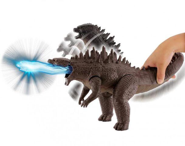 File:Godzilla 2014 Atomic Roar Godzilla 2.jpg