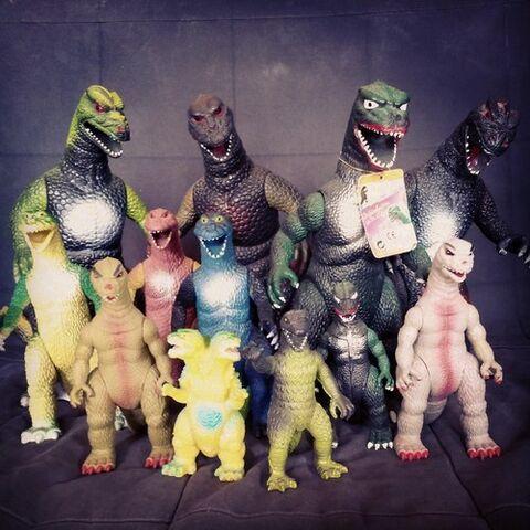 File:Godzilla bootleg lotimage.jpeg