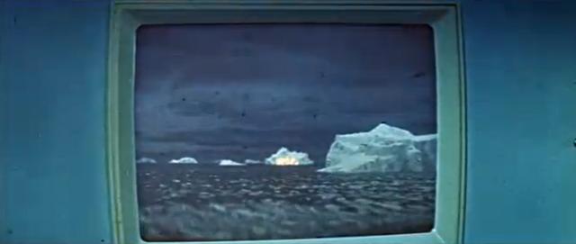 File:King Kong vs. Godzilla - 3 - Godzilla's Iceberg Prison.png