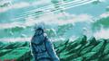 Godzilla Monster Planet - Featurette - 00032