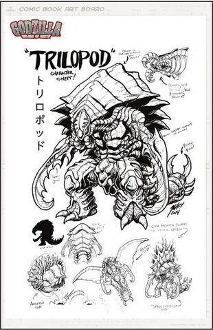 File:Trilopod Beta Concept Art by Matt Frank.JPG