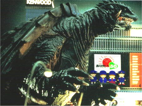 File:Gamera 3 - Gamera comes to town.jpg