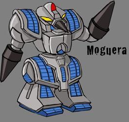 File:MOGUERA.jpg