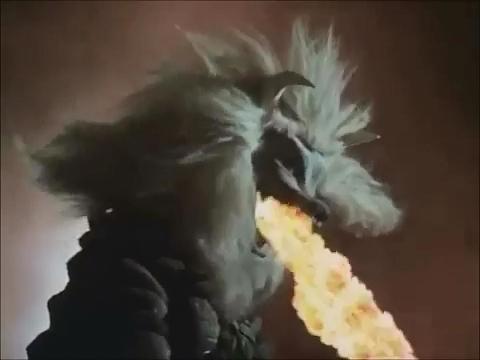File:Daigoro's Mother spitting fire.jpg