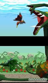 File:Godzilla & Battra232.jpg