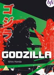 File:Godzilla Movie DVDs - Gojira -BFI 2006-.jpg
