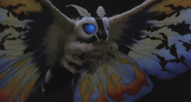 File:Rainbow Mothra ... at night!.png