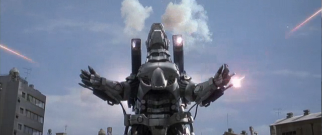 File:Godzilla X MechaGodzilla - Kiryu Goes Out Of Control.png