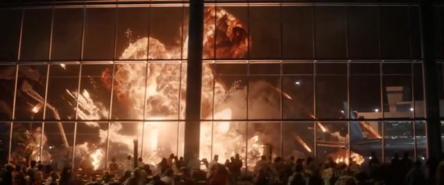 File:Screenshots - Godzilla 2014 - Monster Mash 35.png