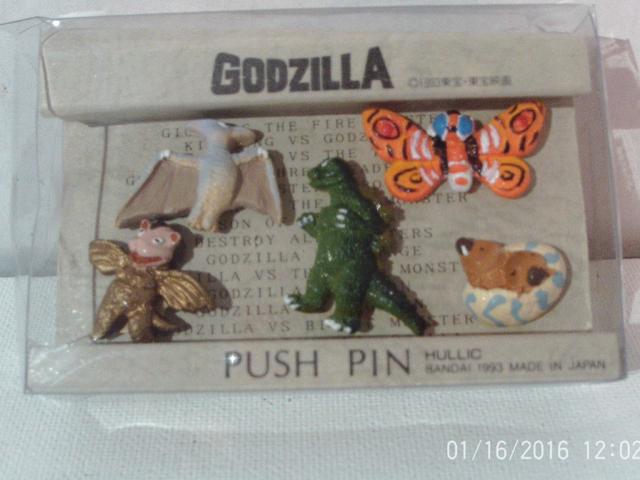 File:Godzila oush pinsimage.png