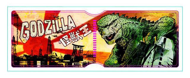 File:Godzilla 2014 Merchandise - Clothes - Passport Holder Frenzy.jpg