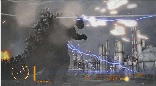 File:Godzilla VS Maser Tanks.png