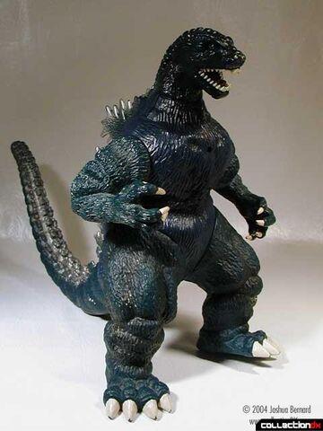 File:Godzilla trendmasters2.jpg