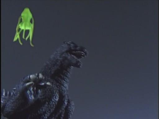 File:Godzillaislandstory0905.jpg