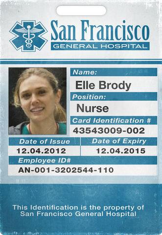 File:MUTORESEARCH FILE BROWSER - ELLE BRODY - 1 - RETRIEVED-ASSET13.jpg