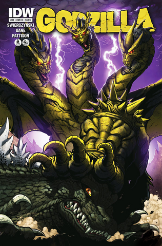 File:ONGOING Issue 13 CVR B.png