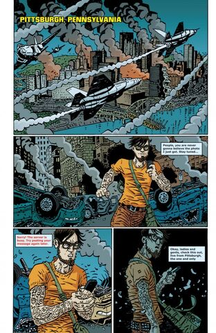 File:ONGOING Issue 2 - Page 1.jpg