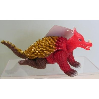 File:Anguirus1955actionfigure042010.jpg