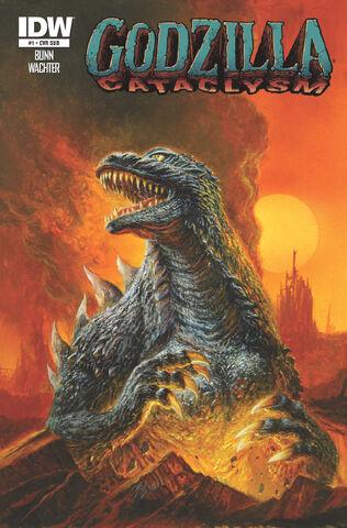 File:Godzilla Cataclysm Issue 1 SUB CVR.jpg