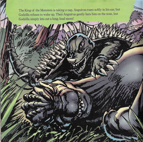 File:Godzilla On Monster Island (8).jpg