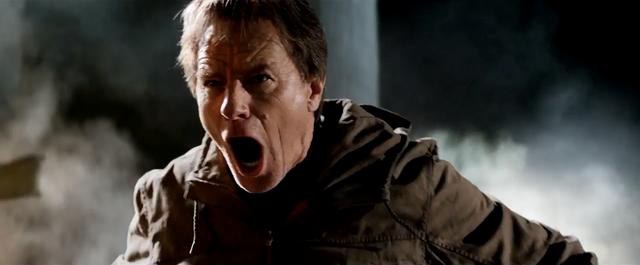File:Godzilla TV Spot Spain - 8.png