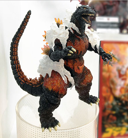 File:SHMA Ultimate Burning Godzilla.png