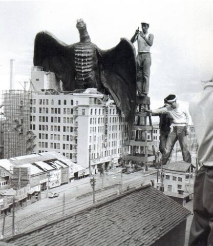File:Rodan - Production 1.jpg
