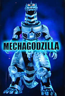 File:Godzilla on Monster Island - MechaGodzilla.jpg