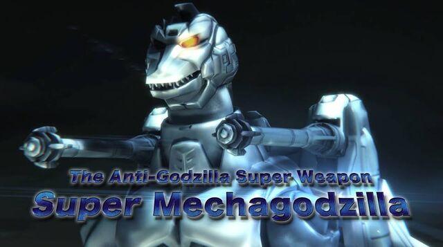 File:The Anti-Godzilla Super Weapon Super Mechagodzilla.jpg