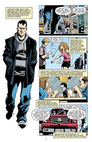 File:KINGDOM OF MONSTERS Issue 4 Page 2.jpg
