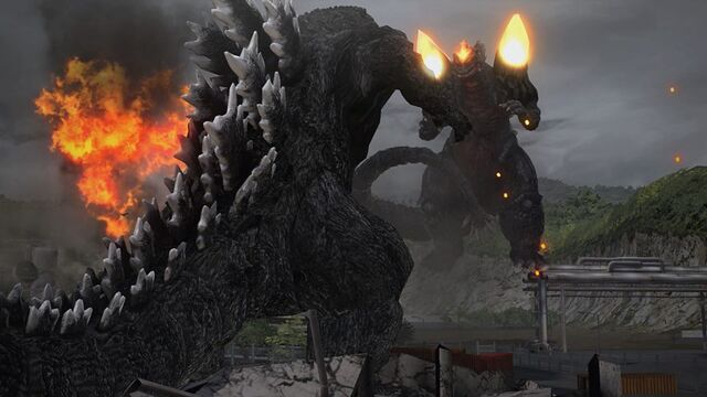 File:PS4 Godzilla vs. SpaceGodzilla.jpg