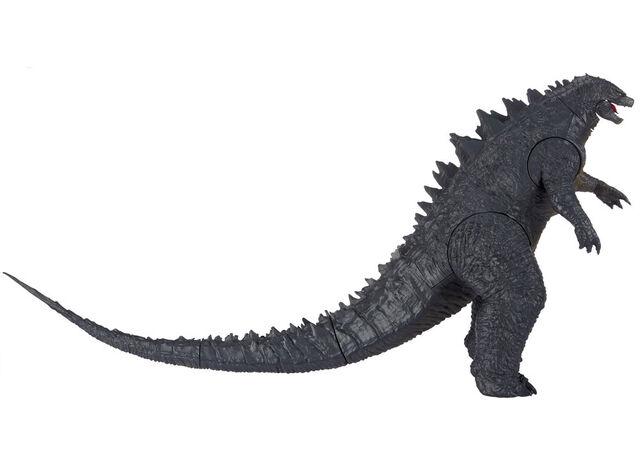 File:Godzilla-hd-toy-look2.jpg