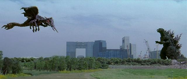File:Godzilla vs. Megaguirus - Megaguirus against Godzilla.png