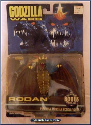 File:Rodan-Carded-Front.jpg