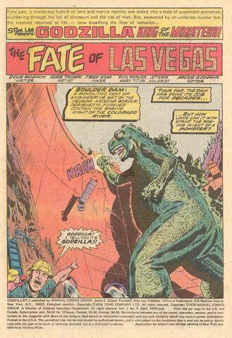 File:Godzilla Vol 1 9 001.jpg