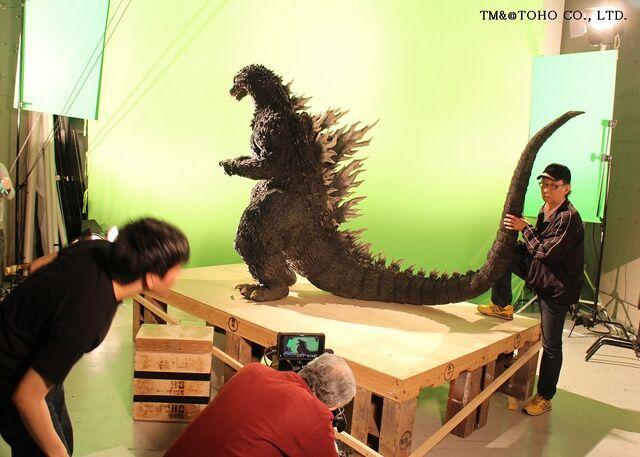File:Godzilla at the museum kiryugoji.jpeg